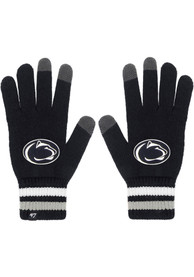 47 Penn State Nittany Lions Jumble Gloves