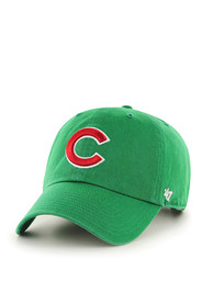 b2fcadcd294d7a Chicago Cubs 47 Apparel, Cubs 47 Hats, Cubs 47 Accessories, Shop 47 ...