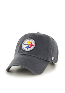 2018 shoes save up to 80% detailed pictures Steelers 47 Brand Hats | 47 Brand Pittsburgh Steelers | Pittsburgh ...