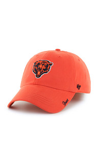 bf9d73fa0da5f5 Chicago Bears Apparel | Bears Clothing | Chicago Bears Store | Bears ...