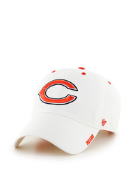 e345cb937a9cc9 Chicago Bears Apparel | Bears Clothing | Chicago Bears Store | Bears ...