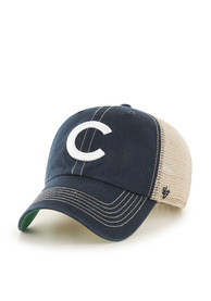47 Chicago Cubs Trawler Adjustable Hat - Navy Blue
