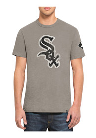 47 Chicago White Sox Navy Blue Two Peat Fashion Tee