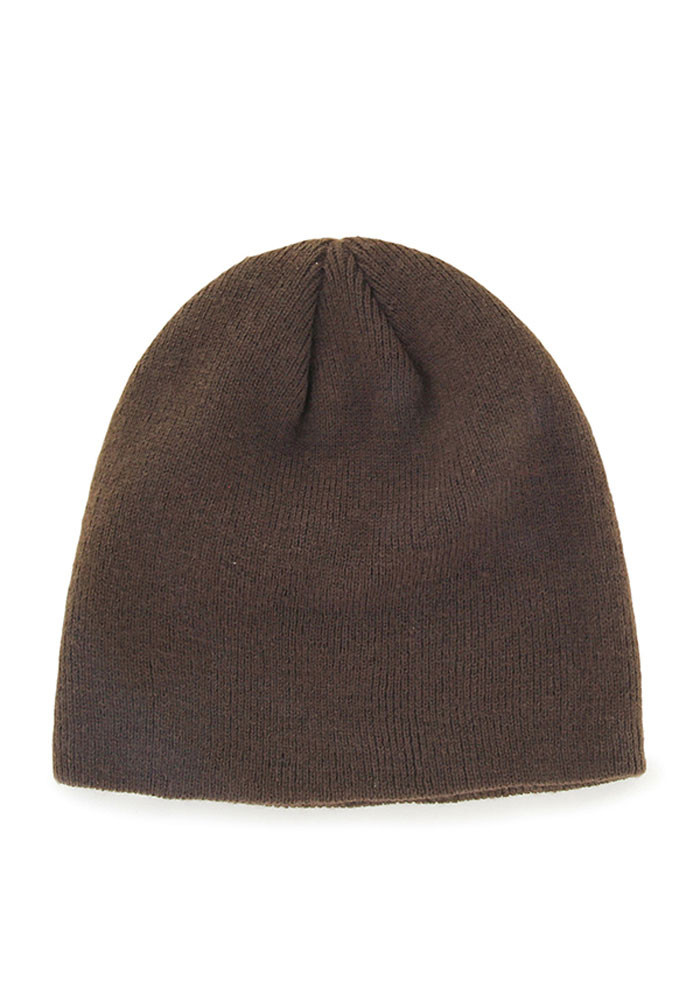 flip13bubble.tk: brown beanie for men. From The Community. Amazon Try Prime All PZLE Warm Winter Hat Knit Beanie Skull Cap Cuff Beanie Hat Winter Hats for Men (Brown) by PZLE. $ $ 3 99 Prime ( days) FREE Shipping. out of 5 stars 7. Product Features.