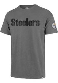 00b970ddc90 Pittsburgh Steelers Gear | Pittsburgh Steelers Apparel | Steelers Shop