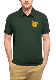 Baylor Bears 47 Forward Polo Shirt - Green