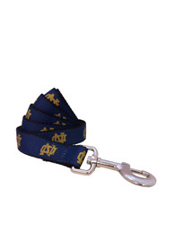 University Of Notre Dame Gift Ideas Notre Dame Fighting