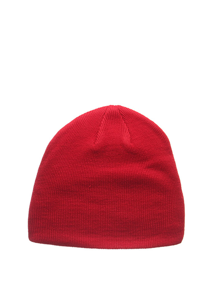 0f36f5a0da9 canada hat nhl mitchell and ness chicago blackhawks pom beanie 686ce f8eee   sale zephyr chicago blackhawks red edge beanie mens knit hat image 2 49d5c  ede36