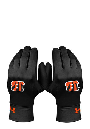 Under Armour Cincinnati Liner Gloves