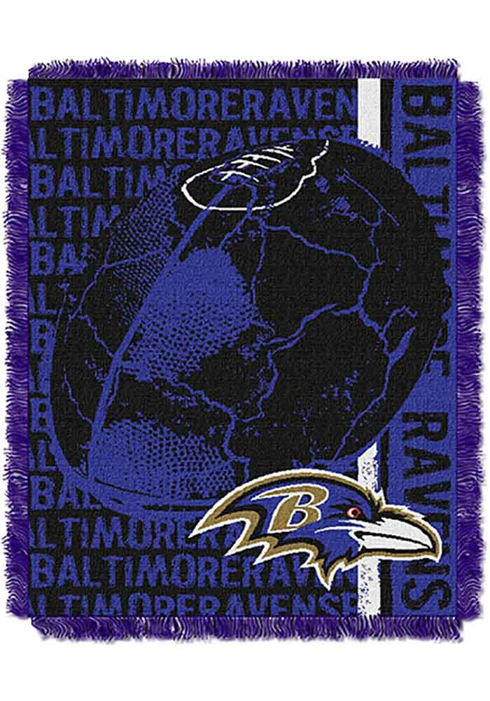Hot Shop Baltimore Ravens Gifts  supplier