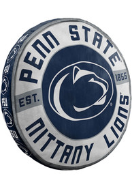Penn State Nittany Lions 15 Inch Cloud Pillow