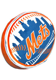 New York Mets Cloud Pillow