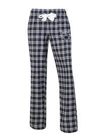 Penn State Nittany Lions Womens Ovation Pant Navy Blue Sleep Pants