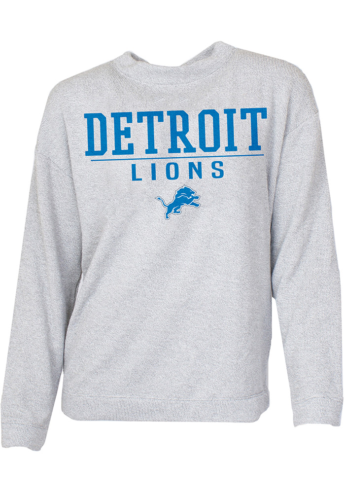 innovative design 57938 dff58 cute detroit lions women