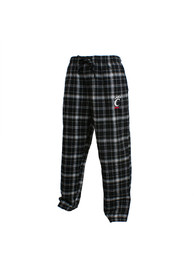 Cincinnati Bearcats Ultimate Sleep Pants - Black