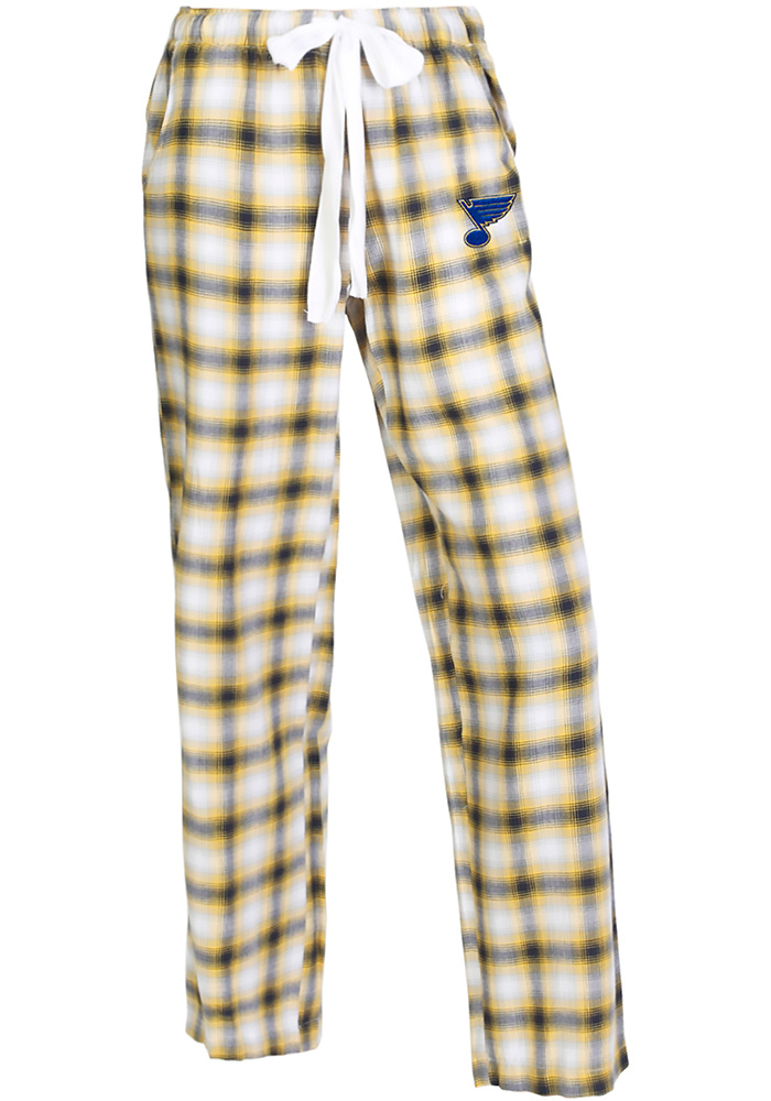 Shop for plaid pants at lemkecollier.ga Free Shipping. Free Returns. All the time.