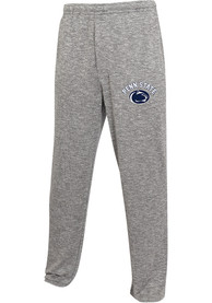Penn State Nittany Lions Grey Layover Sleep Pants