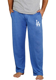 Los Angeles Dodgers Quest Sleep Pants - Blue