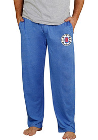 Los Angeles Clippers Quest Sleep Pants - Blue