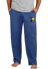 Indiana Pacers Quest Sleep Pants - Navy Blue
