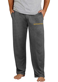 Washington Football Team Quest Sleep Pants - Grey