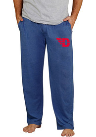 Dayton Flyers Quest Sleep Pants - Navy Blue