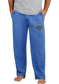 Florida Gators Quest Sleep Pants - Blue