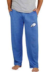 Florida Gulf Coast Eagles Quest Sleep Pants - Blue