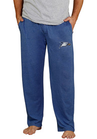 Georgia Southern Eagles Quest Sleep Pants - Navy Blue