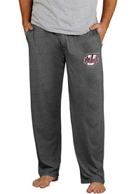 Massachusetts Minutemen Quest Sleep Pants - Grey