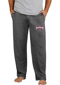 Minnesota State Mavericks Quest Sleep Pants - Grey