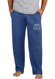Old Dominion Monarchs Quest Sleep Pants - Navy Blue
