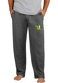 William & Mary Tribe Quest Sleep Pants - Grey
