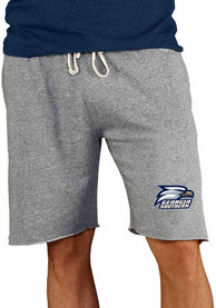 Georgia Southern Eagles Mainstream Shorts - Grey