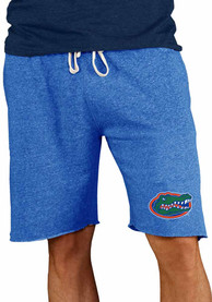 Florida Gators Mainstream Shorts - Blue