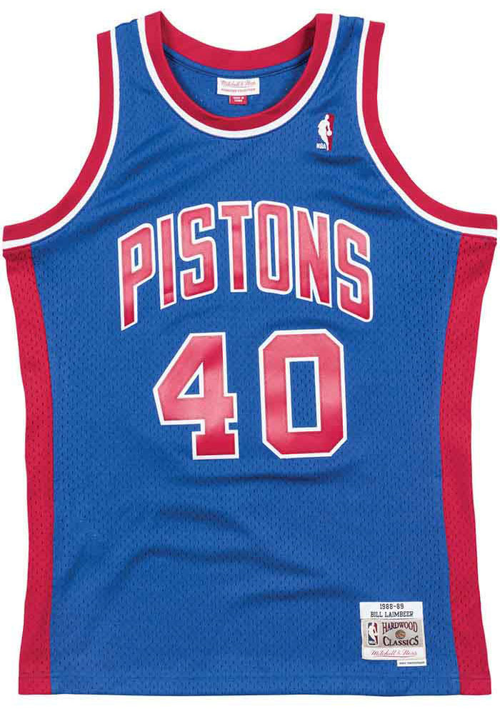 Pistons Pistons Jersey Throwback Throwback Throwback Jersey Throwback Jersey Pistons Pistons Jersey ddbcccfa|Down And Distance