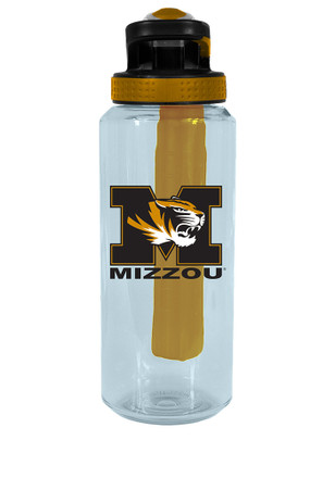Missouri Tigers CoolGear Water Bottle