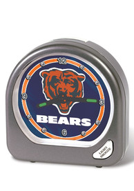 Chicago Bears Standard Alarm Clock