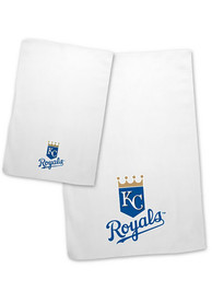 Kansas City Royals Kitchen Tailgate Towel