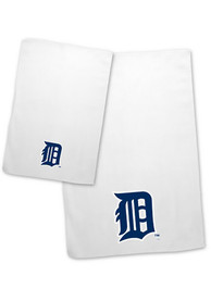 Detroit Tigers Kitchen Tailgate Towel
