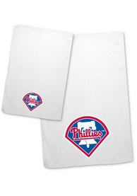 Philadelphia Phillies Kitchen Tailgate Towel