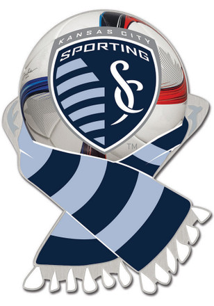SKC Scarf Collector Pin