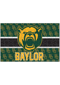 Baylor Bears 150pc Puzzle