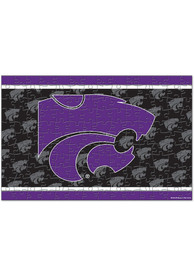 K-State Wildcats 150pc Puzzle