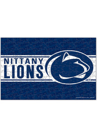 Penn State Nittany Lions 150pc Puzzle