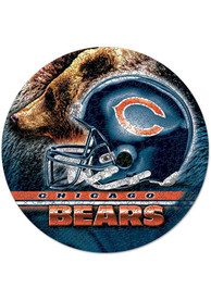 Chicago Bears 500pc Puzzle