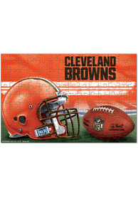 Cleveland Browns 150pc Puzzle