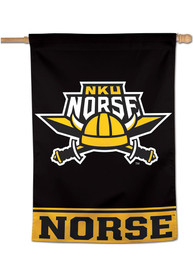 Northern Kentucky Norse Team Name Banner