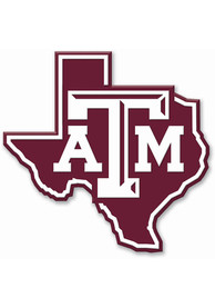 Texas A&M Aggies Flex Magnet