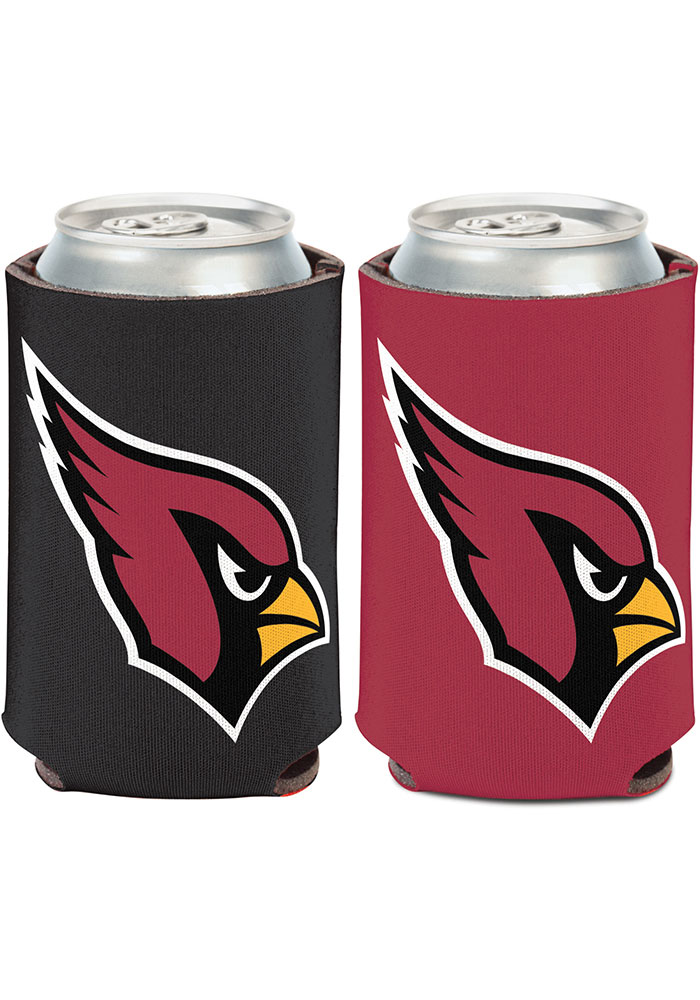 Arizona Cardinals 2 Sided Coolie